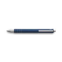 LAMY swift Rollerball pen Imperialblue
