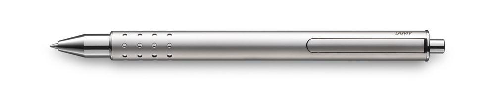 LAMY swift Rollerball pen Palladium