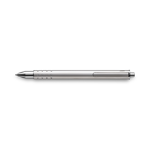 LAMY swift Rollerball pen Palladium