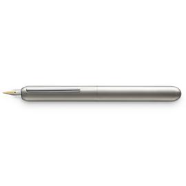 Fountain pen LAMY dialog 3