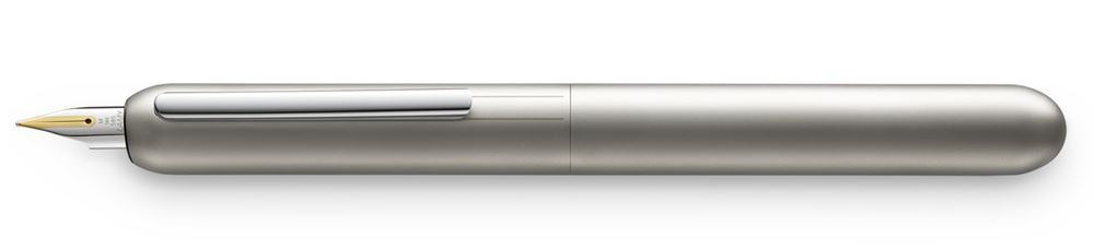 Fountain pen LAMY dialog 3