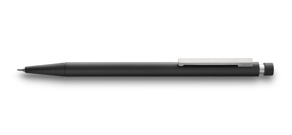 Stiftpenna LAMY cp 1