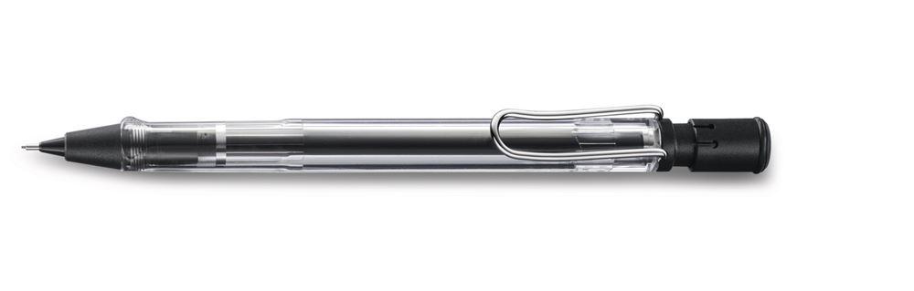 Mechanical pencil LAMY vista