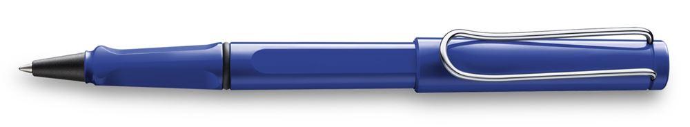 LAMY safari Rollerball Blue