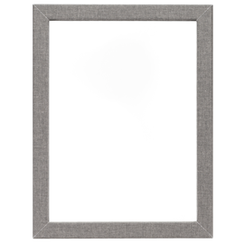 Spiegel, Light Grey