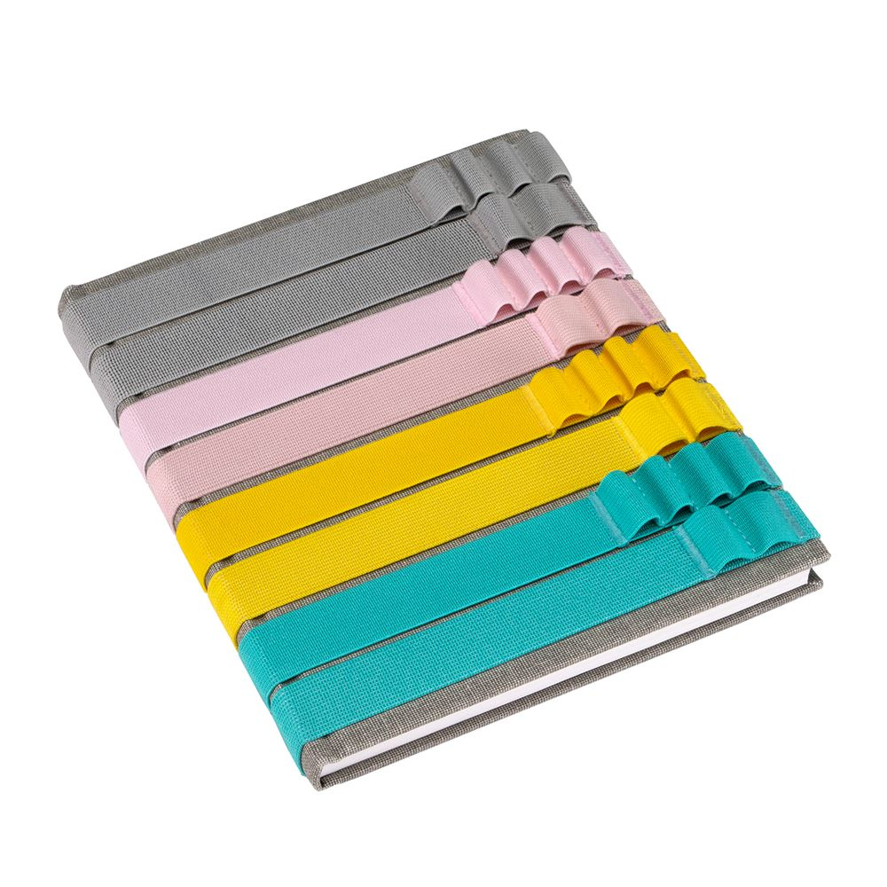 PEN STRAP, DIFFERENT COLOURS
