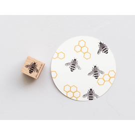 Stamp Bee