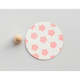 Stamp Blossom