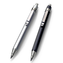 KOH-I-NOOR Mechanical pencil
