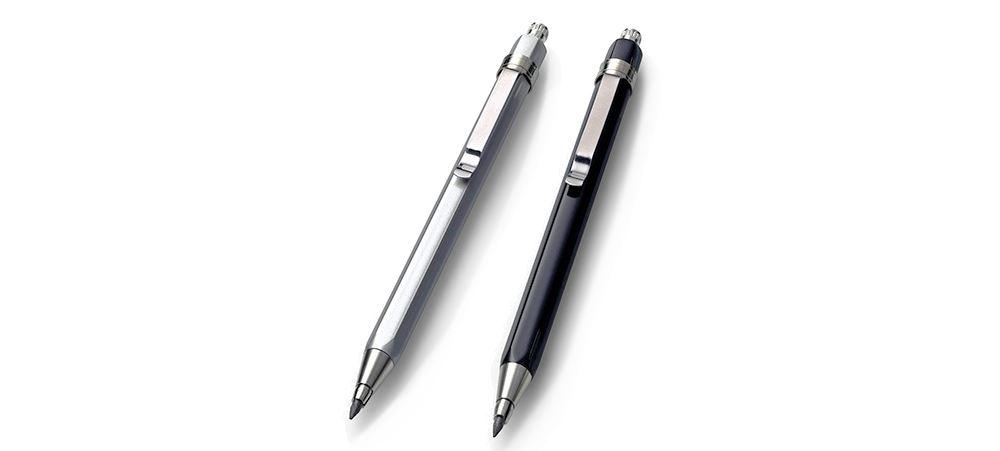 Stiftpenna KOH-I-NOOR