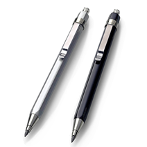 KOH-I-NOOR Mechanical pencil