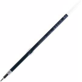 Recharge pour stylo bille Pieni