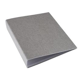 Classeur, light grey