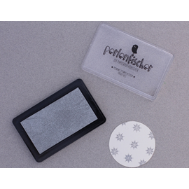 Ink pad Dusty grey