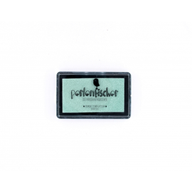 Ink pad Dusty green