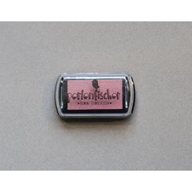 Ink pad Mini Light pink