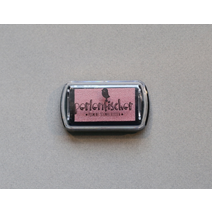 Ink pad Mini Light pink