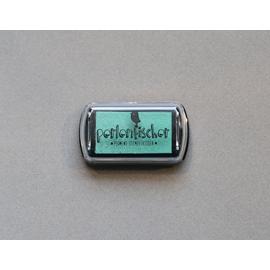 Ink pad Mini Turquoise