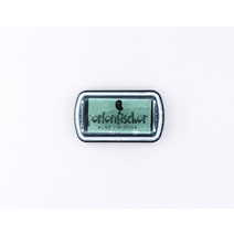 Ink pad Mini Dusty green
