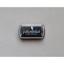 Ink pad Mini Black