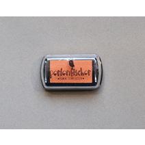 Ink pad Mini Apricot