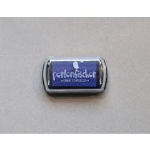Ink pad Mini Cornflower blue