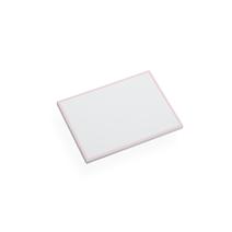Korrespondenzkarten und Couverts, Dusty Pink