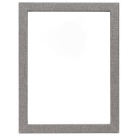 Miroir, Pebble grey