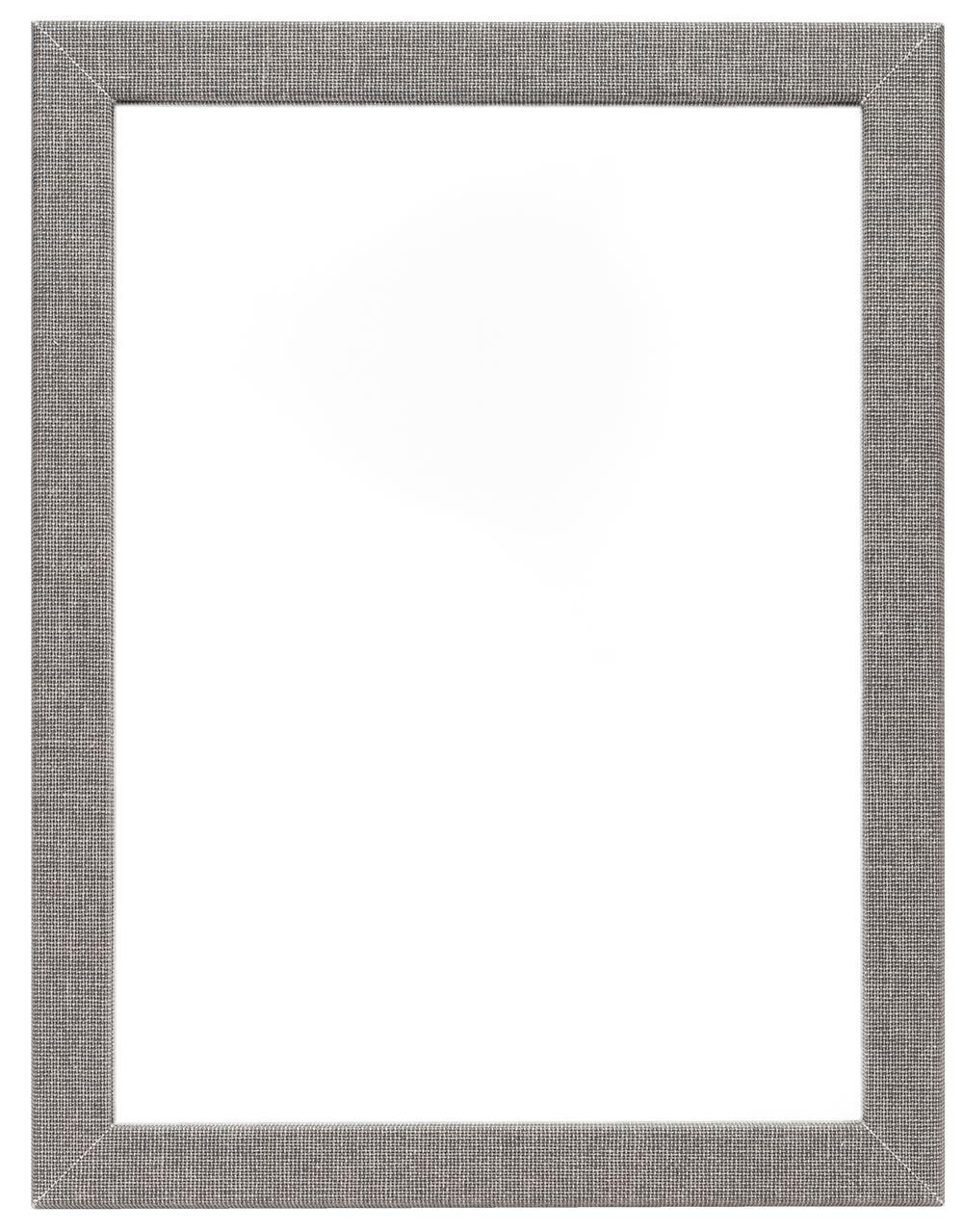 Spiegel, Pebble Grey