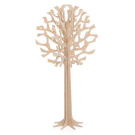 Lovi Arbre, bois naturel