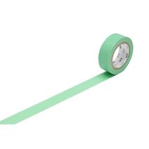 Washi - Green
