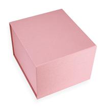 Boîte pour l'entrée, Dusty Pink