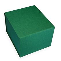 Entrée Box, Clover Green