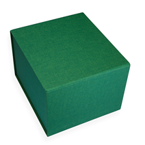 Hallway Box, Clover Green
