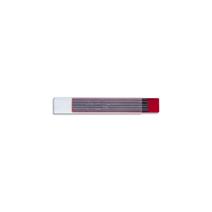 KOH-I-NOOR Mechanical pencil Refill