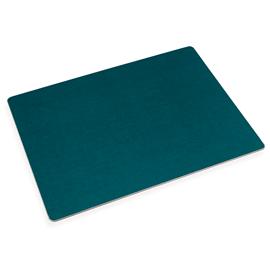 Tischset 2-pack, Emerald Green