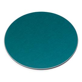 Topfuntersetzer, Emerald Green