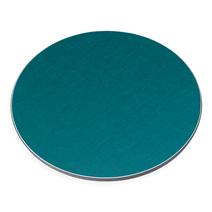 Grytunderlägg, Smaragdgrön