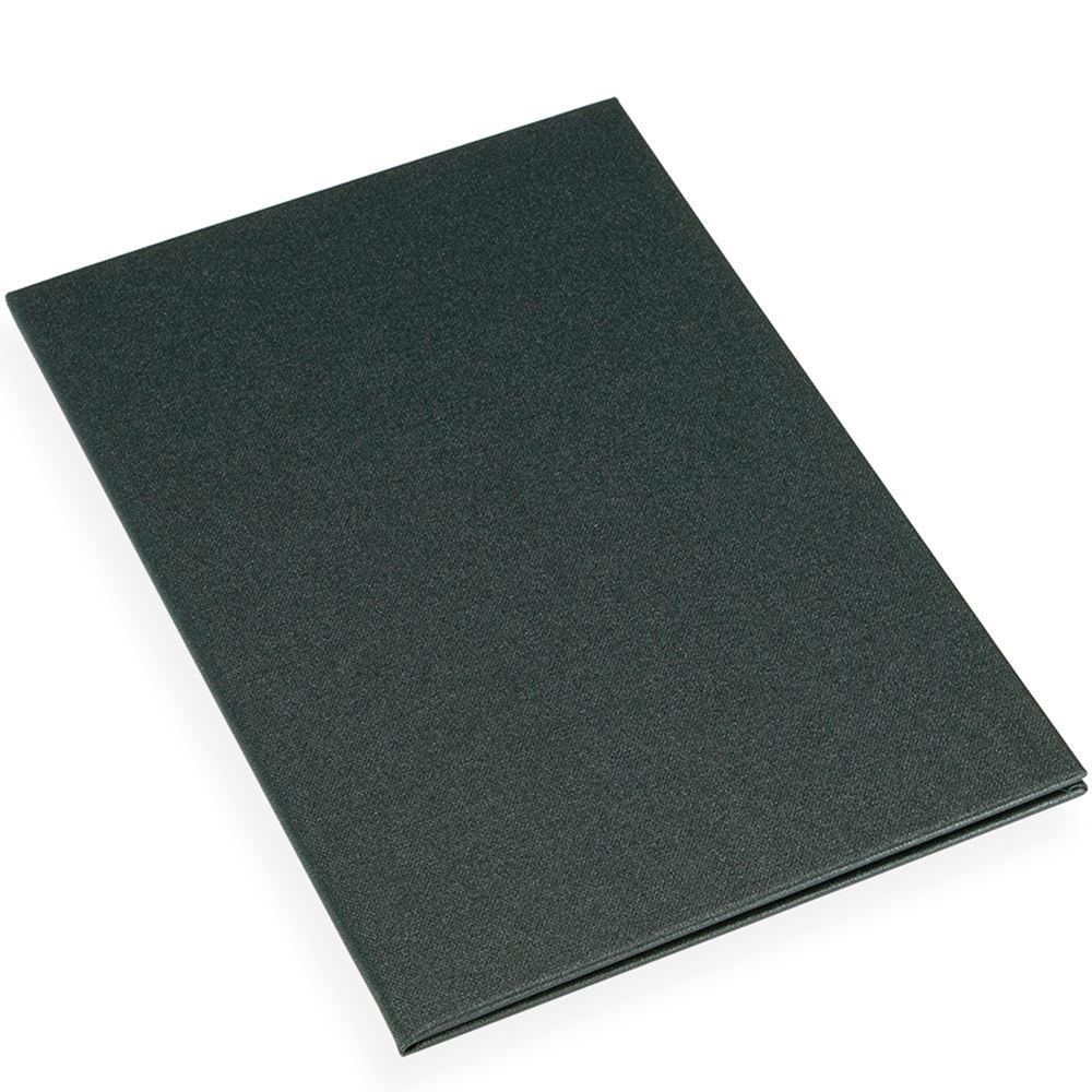 Porte-menu, Spruce Green