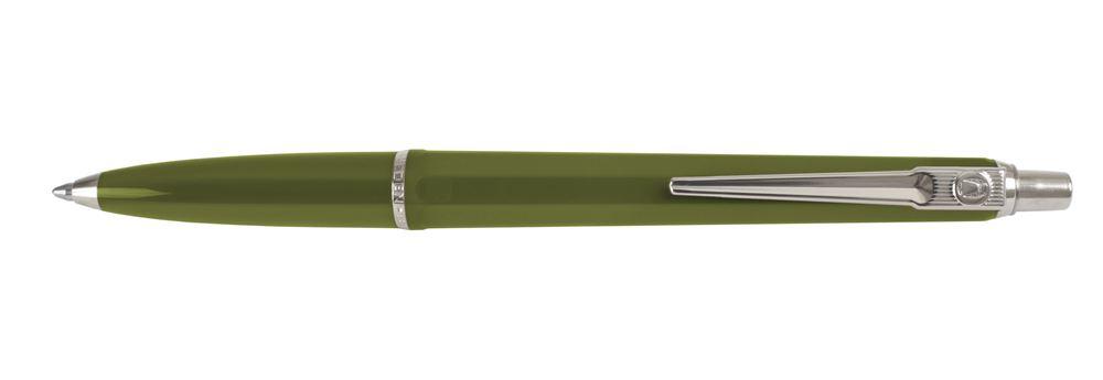 Ballograf Kugelschreiber