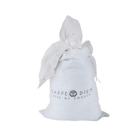 Silkestäcke Carpe Diem 150x210