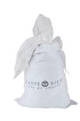 Silkestäcke Carpe Diem 240x220