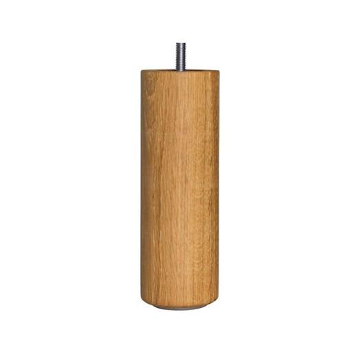 Ben Carpe Diem Trä Cylinder Runt 23