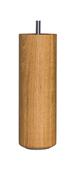 Ben Carpe Diem Trä Cylinder Runt 17
