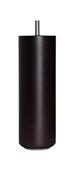 Ben Carpe Diem Trä Cylinder Runt 30