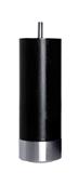 Ben Carpe Diem Trä Cylinder Runt m. metallfot 13