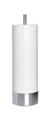 Ben Carpe Diem Trä Cylinder Runt m. metallfot 23