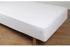 Sängklädsel Värnamo Frotté 160x200