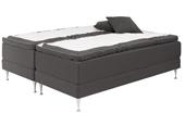 Ställbar säng Carpe Diem Marstrand 105x210