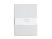 Underlakan Queen Anne 240x260